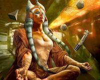 Mystical energies SWGTCG.jpg
