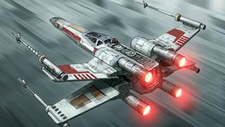 Ico starships.png