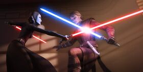 Barriss vs Anakin.jpeg