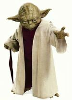 Yoda-CVD.jpg