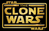 TCW S1.png