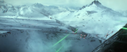 Battle of Starkiller Base.png
