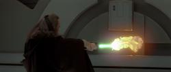 Jedi cutting door.png