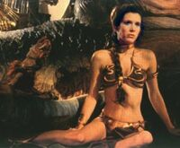 Princess Leia chained to Jabba.jpg