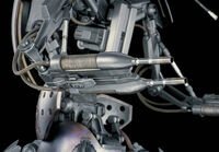 Droideka blasters.jpg