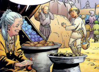 Anakin and Jira.png