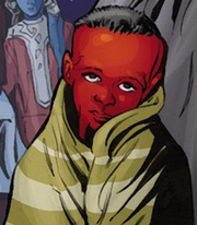 Sith child.png
