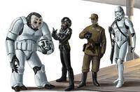 Fel Empire Troops.jpg