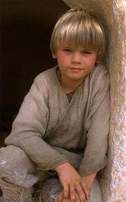 Anakin Skywalker slave.jpg