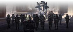 Great Galactic War.jpg