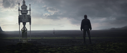 Lahmu-Rogue One Trailer.png