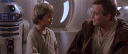 Kenobi Skywalker meet.png