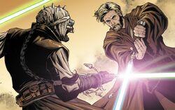 Duel on Tatooine (Imperial era).JPG