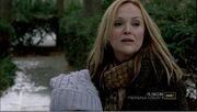 1x01 Katherine Hears