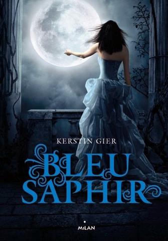 File:Bleu Saphir.png