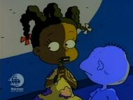 Rugrats - The Last Babysitter (11)