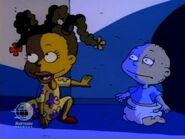 Rugrats - The Last Babysitter (14)