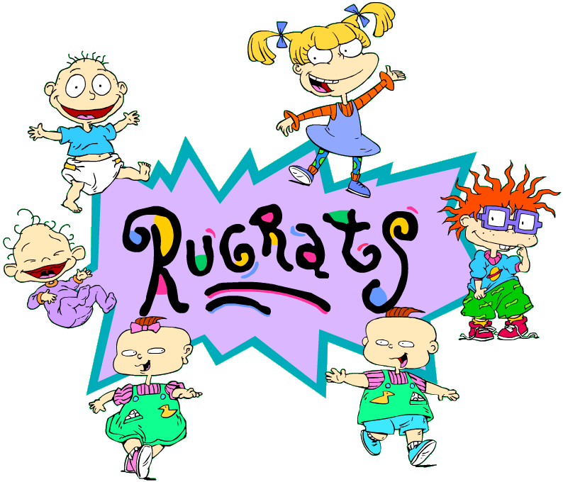 Angelica Pickles/Gallery
