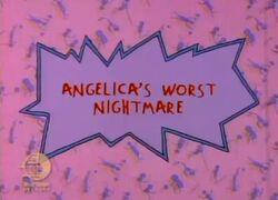 AngelicasWorstNightmare-TitleCard