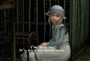 WendyMeet