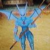 Arch daemon-0