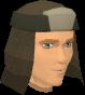 Morrigan's coif chathead