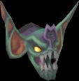 Safalaan (Wyrd) chathead