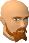 Bork Sigmundson chathead