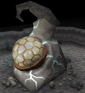 Full Stone of Jas