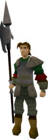 Guard (Edgeville).png