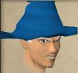 Wizard (NPC) chathead.png