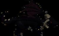 Black dragon old.png