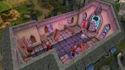 Chaos Temple (Asgarnia) interior.png