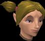 Damwin chathead