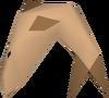 Shark detail