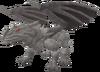 Steel dragon.png