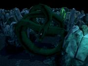 TOG cave
