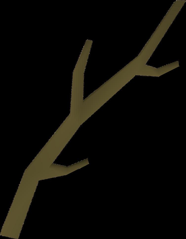Oak Wood Branches ~ Willow branch runescape wiki fandom powered by wikia