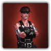Shadow Linza outfit icon (male)