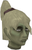 Katrine (zombie) chathead