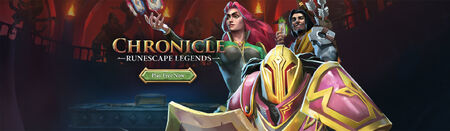 Chronicle Full Release head banner 2
