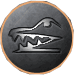 Crondis symbol.png