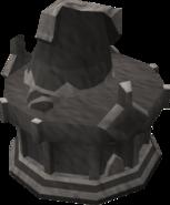 Plinth 1
