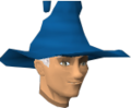 Wizard Cromperty chathead.png