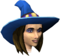 Wizard Ilona chathead.png