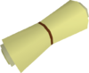 Etchings detail