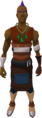 Pendant of Woodcutting equipped.png