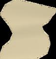 Linen detail.png