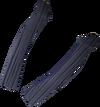 Mithril limbs detail