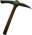 Adamant pickaxe detail old.png